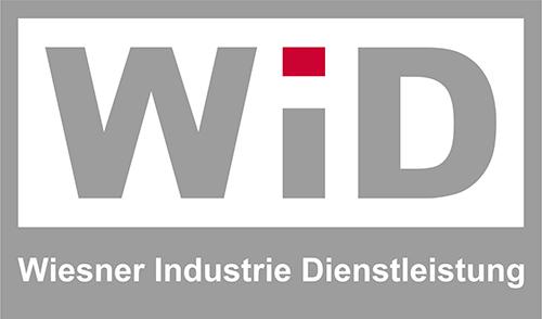 wid_wiesner_logo_rz
